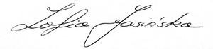 podpis-300x98